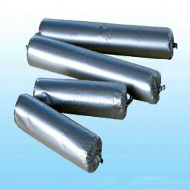 填缝用聚硫密封胶 单双组份聚硫密封胶膏防水止水密封胶