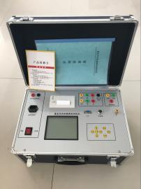 高压断路器开关机械特性测试仪