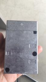 德��FESTO真空�l生器VADMI-95-P