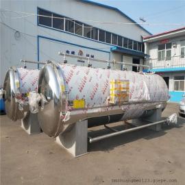 FS 水浴式�⒕�� �i蹄高��⒕�����u高��缇�釜 800型