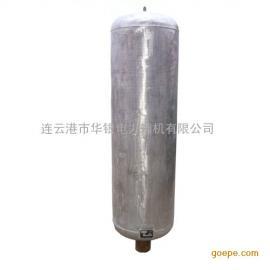 �A�y牌汽包安全�y排汽消�器KAD-205/1.61-15不�P�材�|制作