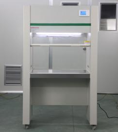 SW-CJ-1D生物制药单人单面垂直送风净化工作台