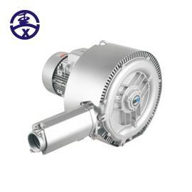 4KW超声波清洗机专用高压旋涡气泵
