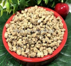 友汇改良土壤麦饭石 栽培介质麦饭石 天然环保麦饭石
