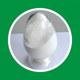 玻纤增强PP浮纤消除剂HyPer C100树脂