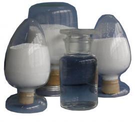 脱硝催化剂 锐钛钛白粉 30纳米二氧化钛