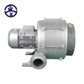 全�L 透浦式多�~�鼓�L�C翻��C用泵 HTB125-704