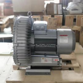 漩涡式气泵-旋涡气泵
