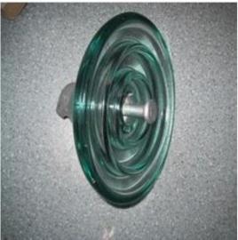 悬式玻璃绝缘子U70BP/146和LXWP6-70