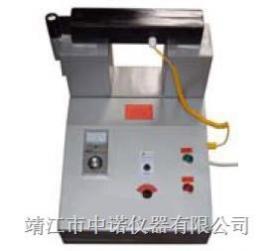 安铂ZJ20X-6内燃机齿圈专用感应加热器ZJ20X-6