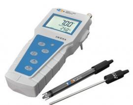 雷磁便携式离子计PXB-286水质离子浓度检测仪