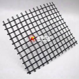 金标 玻璃纤维土工格栅 商家专业生产