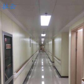 高质量 拉云隧道防火板 全装修板材