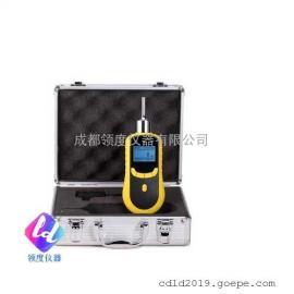 SKY2000- H2(W) 泵吸式氢气检测仪
