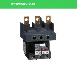 施耐德热继电器LRD02C施耐德代理LRD03C库存现货