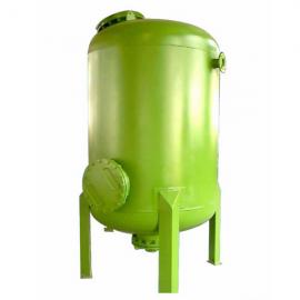 石英砂过滤器净水处理过滤设备多介质过滤器