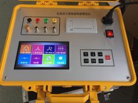 电容电感测试仪品牌/型号