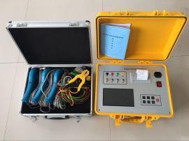 全自动电容电感测试仪品牌