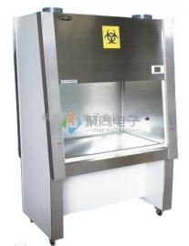 BHC-1000IIB2生物安全柜操作�程