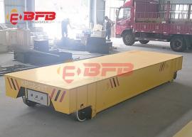 自动搬运小车 AGV全自动搬运车 无线遥控 可定制