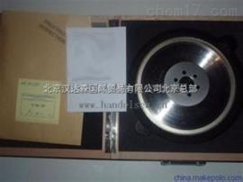 �M口AMTEC液�郝菽� F-8.405