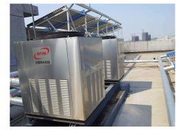 提供泳池空气能热泵 恒温加热及电加热板块设备安装维护清理