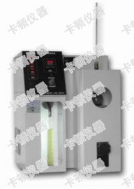 GB/T6536石油产品蒸馏测定器