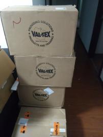 ValTex原装阀门密封剂750-J现货