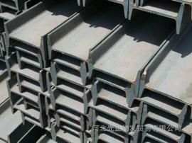 国标工字钢规格|锰工字钢型号|Q345工字钢产地