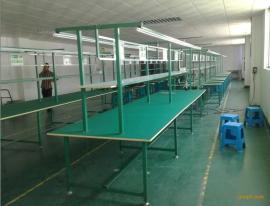 花都防静电工作台标准工作台重型工作台根据需求定制工作台