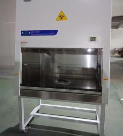 临床检验BSC-1300B2全钢分体型生物安全柜