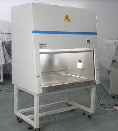实验室全钢分体型生物安全柜BSC-1600B2