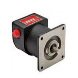 DAZIC 4100速度�_�P 控制�y 控制�_�P