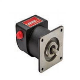 DAZIC 8100速度�_�P 控制�y 控制�_�P
