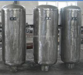 �A�y除氧器安全�y排汽消�器DN100蒸汽排放消�器