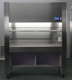 ZJ-TFG-15生物制�柜式排�L罩 �艋�通�L柜