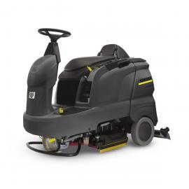 驾驶式洗地吸干机B 90 R Classic Bp