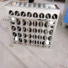 a等离子蜂窝电场,油烟净化器模块,等离子f发生器模块