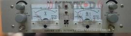 爱华AWA5870B功率放大器