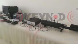 阻抗管吸声隔声测试系统AWA6290T