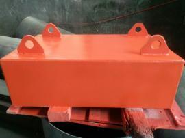 砖机配件-砖机除铁器,砖机2BV7121分体真空泵