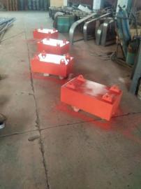 强磁除铁器,悬挂式永磁除铁器,强磁皮带式除铁器,锐特磁电设备