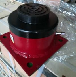 HSD型空�庾枘�p震器 �L�C水泵�_床空�{�C�M��|式��簧�p震器