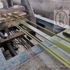 中频炉胶木柱