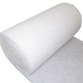 凯兴滤材优质优惠价初效空气过滤棉