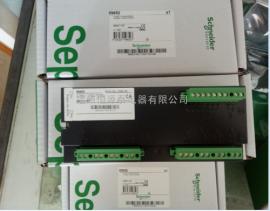 ACE949-2施耐德MES114F综保模块MES120G