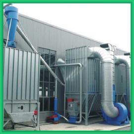 单机锅炉除尘器锅炉布袋除尘器锅炉脱硫除尘器燃煤锅除尘器