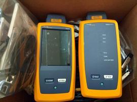 dsx-8000销售