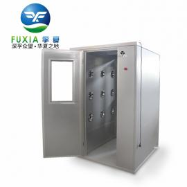 �p人�p吹�L淋室FLB-1200