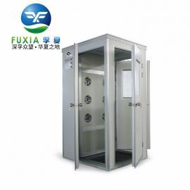 FLB-1D(�D角)�稳�蚊骘L淋室�L淋室